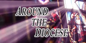 AroundTheDiocese